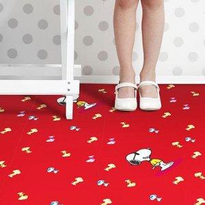 Пробка CorkStyle Snoopy Cool