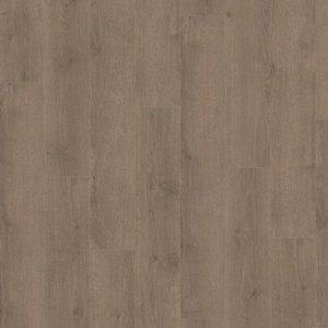 Ламинат EGGER Дуб Ньюбери тёмный EPL047