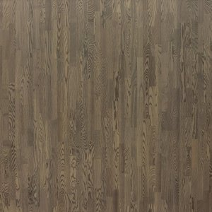 Паркетная доска Polarwood Ash Saturn