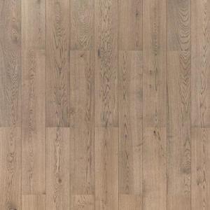 Паркетная доска Focus Floor Дуб Элеганс