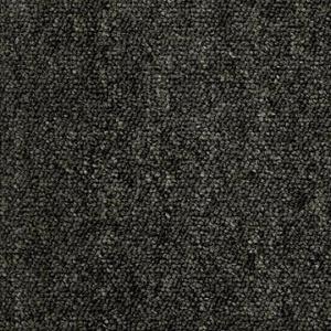 Ковровая плитка Tilex (Тайлекс) Status 77