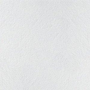 Плита потолочная Ритейл борд (Retail Board) - Армстронг (Armstrong)