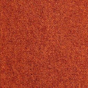 Ковровая плитка Tilex (Тайлекс) Status 38