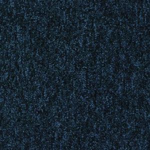 Ковровая плитка Tilex (Тайлекс) Everest 83