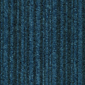 Ковровая плитка Tilex (Тайлекс) Stripe 171