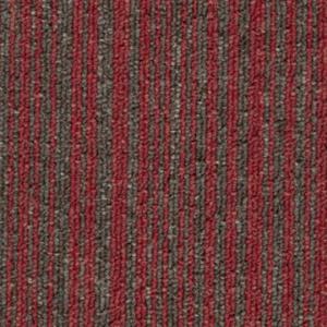 Ковровая плитка Tilex (Тайлекс) Stripe 155