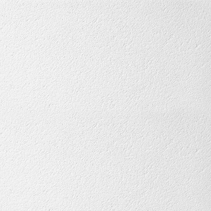 Плита потолочная Биогуард (BIOGUARD) - Армстронг (Armstrong)