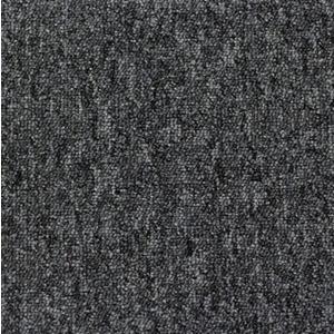 Ковровая плитка Tilex (Тайлекс) Everest 76