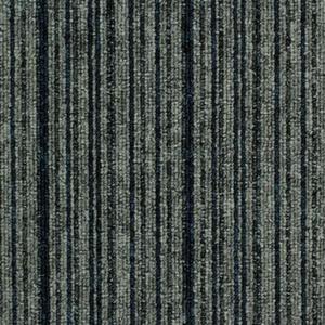Ковровая плитка Tilex (Тайлекс) Everest Line 575