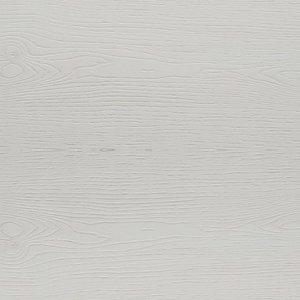 Ламинат Praktik Massive 34 класс 12 мм Дуб белый 5501