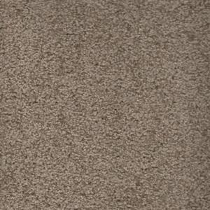 Ковровая плитка Tilex (Тайлекс) Signum 110