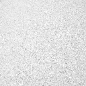 Плита потолочная Рокфон - Лилия (A15. A24)