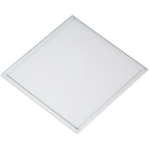 Cветильник cветодиодный потолочный Армстронг LED Smartbuy SBL-Uni-36W-4500K