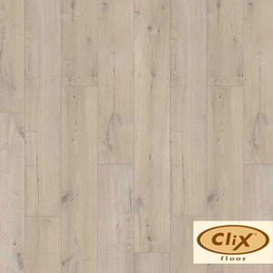 Ламинат Clix Floor Excellent CXT 141 Дуб Эрл Грей