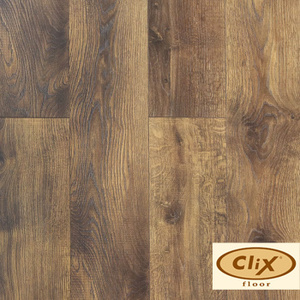 Ламинат Clix Floor Intense CXI 152 Дуб Марокканский