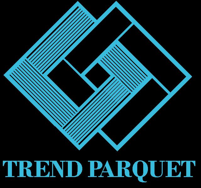 TrendParquet - магазин напольных покрытий